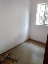 1 bedroom Mini flat for rent Mabo Surulere Ojuelegba Surulere Lagos