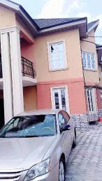 1 bedroom mini flat  Mini flat Flat / Apartment for rent Royal palm will  estate badore Badore Ajah Lagos