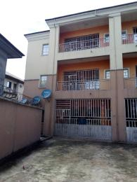 2 bedroom Flat / Apartment for rent Rumuomasi, Obia-Akpor Port Harcourt Rivers