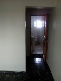Mini flat Flat / Apartment for rent Ijesha,Surulere lagos Ijesha Surulere Lagos