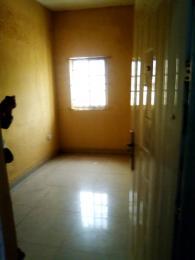 1 bedroom mini flat  Self Contain Flat / Apartment for rent Folagoro road Fola Agoro Yaba Lagos