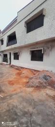 5 bedroom House for rent Atunrase estate Atunrase Medina Gbagada Lagos