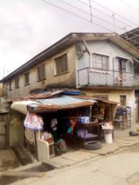 Blocks of Flats for sale Onipanu Shomolu Lagos