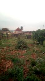 Residential Land Land for sale Alegongo (Nickdel Estate) Akobo Ibadan Oyo