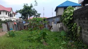 Land for sale Maryland Ikeja Lagos