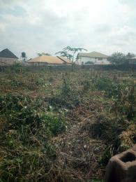 Residential Land Land for sale Akala Way, close to the junction  Akobo Ibadan Oyo