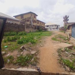 Residential Land Land for sale Benjamin Eleyele Ibadan Oyo