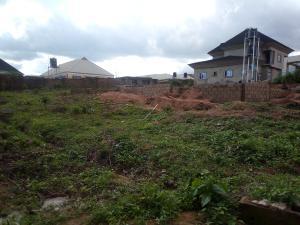 Mixed   Use Land for sale Akala Express Ibadan Oyo