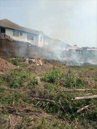 Residential Land Land for sale Basorun area Ibadan  Basorun Ibadan Oyo