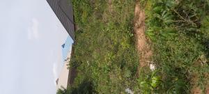 Residential Land for sale Lagos Way Soka Area Ibadan Soka Ibadan Oyo