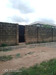 Residential Land for sale Ire Akari Estate Off Akala Express Way Ibadan Akala Express Ibadan Oyo