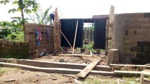 Residential Land Land for sale Alhpa Grace Estate, Iletitun  Idishin Ibadan Oyo