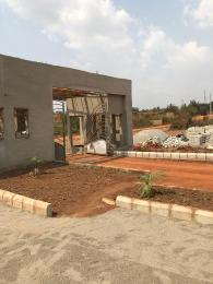 Residential Land Land for sale LADERIN Oke Mosan Abeokuta Ogun