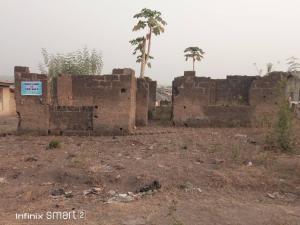 Residential Land for sale Oki Area Olodo Road Iwo Rd Ibadan Oyo