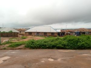 Mixed   Use Land for sale J&p Opposite Amuludun Fm Moniya Ibadan Oyo
