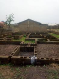 5 bedroom Residential Land for sale Poultry Eleha, Elebu Oluyole Estate Ibadan Oyo