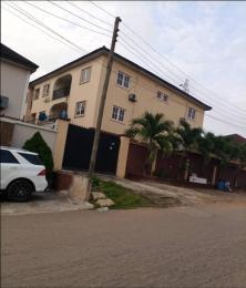House for sale Phase 1  Magodo Kosofe/Ikosi Lagos