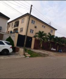 Blocks of Flats House for sale Phase 1  Magodo Kosofe/Ikosi Lagos