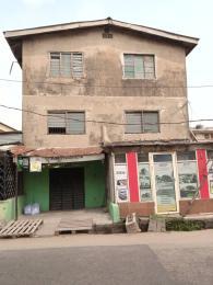 House for sale Anifowose  Oba Akran Ikeja Lagos