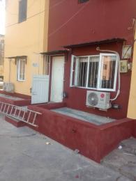 2 bedroom Flat / Apartment for sale Lsdpc Estate Alaka/Iponri Surulere Lagos