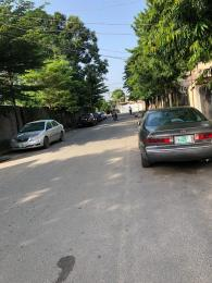3 bedroom Penthouse Flat / Apartment for rent Harvey Road Sabo Yaba Lagos