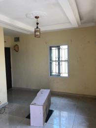 1 bedroom mini flat  Flat / Apartment for rent Adeoje estate, off akala express Akala Express Ibadan Oyo
