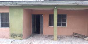 1 bedroom mini flat  Shared Apartment Flat / Apartment for rent Alabanla Adewumi Street Agbowo Ui Ibadan polytechnic/ University of Ibadan Ibadan Oyo