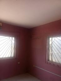 House for rent Proximity to the major road  Igbo-efon Lekki Lagos