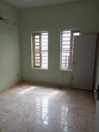 House for rent Idado Estate Idado Lekki Lagos