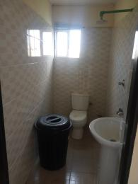 Flat / Apartment for rent Idado Idado Lekki Lagos