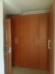 Flat / Apartment for rent Lekki phase1 Lekki Phase 1 Lekki Lagos