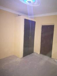 Self Contain Flat / Apartment for rent ... Oworonshoki Gbagada Lagos