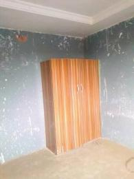 1 bedroom Flat / Apartment for rent Agege Lagos