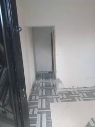 Flat / Apartment for rent Soluyi Gbagada Lagos