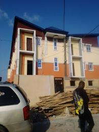 Self Contain for rent Ilaje Bariga Shomolu Lagos
