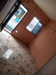 1 bedroom mini flat  Self Contain Flat / Apartment for rent Close to the round about Onike Yaba Lagos