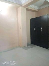 1 bedroom mini flat  Self Contain Flat / Apartment for rent Apara Link Road Obia-Akpor Port Harcourt Rivers