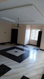 1 bedroom mini flat  Flat / Apartment for rent Orchid very close to Eleganza Lekki Lagos