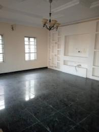 1 bedroom mini flat  Shared Apartment Flat / Apartment for rent Ikota villa estate. Ikota Lekki Lagos