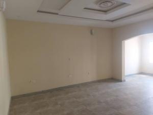 1 bedroom mini flat  Shared Apartment Flat / Apartment for rent Ocean bay estate Ikota Lekki Lagos