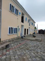 1 bedroom Flat / Apartment for rent Greenville Estate Badore Ajah Lagos
