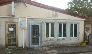 Shop Commercial Property for sale Mayfair Garden Complex Ibeju-Lekki Lagos