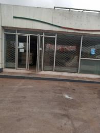 Shop Commercial Property for rent NNPC bustop  Ejigbo Ejigbo Lagos