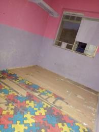 Flat / Apartment for rent Fadeyi Ikorodu road(Ilupeju) Ilupeju Lagos