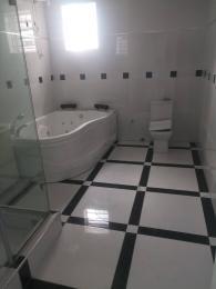 4 bedroom Detached Duplex House for sale Ikota road 1 Ikota Lekki Lagos