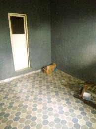 1 bedroom mini flat  Self Contain Flat / Apartment for rent Onike area YABA Onike Yaba Lagos
