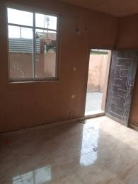 1 bedroom mini flat  Self Contain Flat / Apartment for rent Abuleijesha area yaba Abule-Ijesha Yaba Lagos