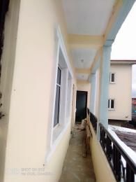 1 bedroom mini flat  Self Contain Flat / Apartment for rent Akoka chemist yaba Akoka Yaba Lagos