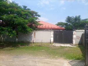 2 bedroom Detached Bungalow for sale Ado Ajah Lagos