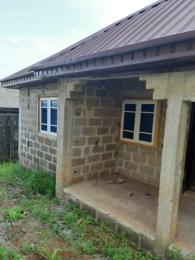 3 bedroom Blocks of Flats House for sale Araromi Igando Ikotun/Igando Lagos